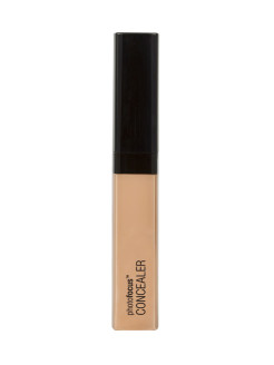 Корректор Жидкий Photo Focus Concealer E841b light med beige Wet n Wild