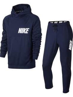 Костюм M NSW AV15 TRK SUIT Nike