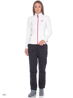 Кофта W DAYBREAKER FLEECE JACKET Helly Hansen