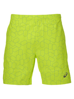 Шорты CLUB GPX SHORT 7IN ASICS