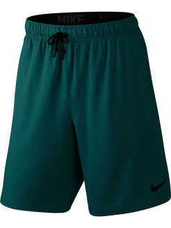 "Шорты DF TRAINING FLEECE 8"" SHORT Nike"