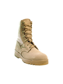 Ботинки McRae 3187 HW DEST TAN W/DIRECT ATT SOLE McRae