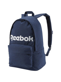 Рюкзак CL ROYAL BACKPACK COLNAV Reebok