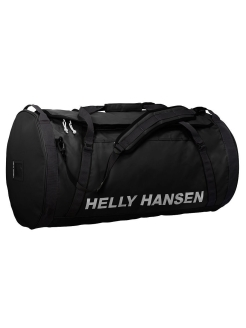 Сумка HH DUFFEL BAG 2 50L Helly Hansen
