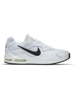 Кроссовки AIR MAX GUILE Nike