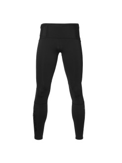 Тайтсы FUJITRAIL TIGHT ASICS