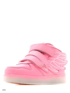 Кроссовки Kids Wings LedShoes