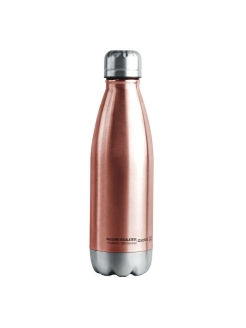 Термобутылка Central park travel bottle (0,51 л) Asobu