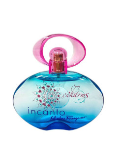 Туалетная вода Incanto Charms 100ml EDT Salvatore Ferragamo