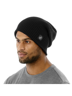 Шапка  TRAINING ESSENTIAL BEANIE ASICS