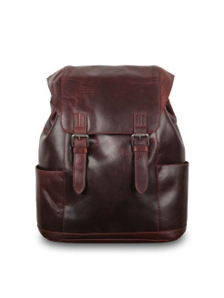 Рюкзак Harvey Ashwood Leather