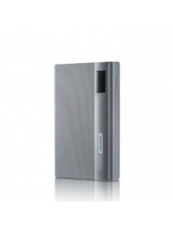 Power Bank 10000 mAh Remax RPP - 53 Gray REMAX
