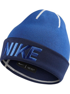 Шапка Y NK BEANIE DFC PERFORMANCE Nike
