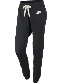 Брюки W NSW GYM CLC PANT Nike