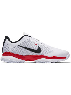 Кроссовки NIKE AIR ZOOM ULTRA Nike