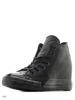 Сникеры Chuck Taylor All Star Lux Converse