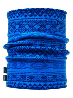 Снуд REVERSIBLE POLAR NECKWARMER ATHOR HARBOR Buff