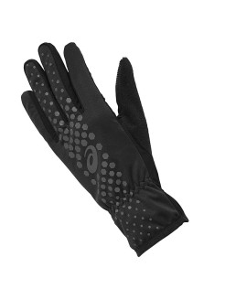 Перчатки WINTER PERFORMANCE GLOVES ASICS