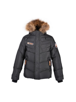 Down jacket TAFFALAR