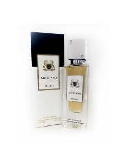 Arabic Perfumes Morgano Intense edp 80 ml Arabic Perfumes