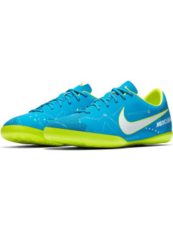 Бутсы JR MERCURIALX VCTRY 6 NJR IC Nike