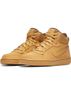 Сникеры NIKE COURT BOROUGH MID (GS) Nike