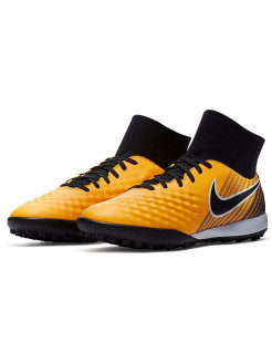 Бутсы MAGISTAX ONDA II DF TF Nike