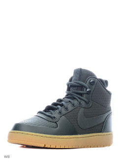 Сникеры NIKE COURT BOROUGH MID WINTER Nike