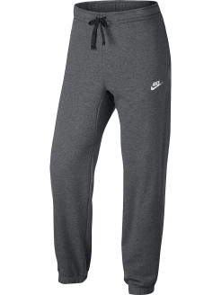 Брюки M NSW PANT CF FT CLUB Nike