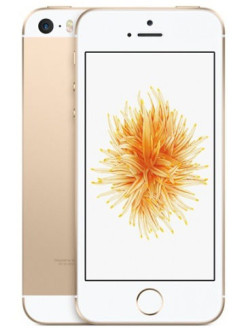 iPhone SE 32GB Apple
