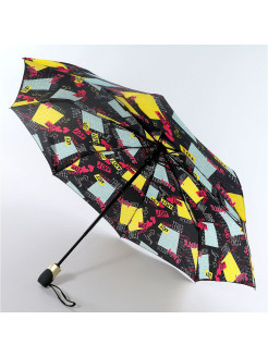 Umbrella ArtRain