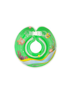 Swim rings Keidzy