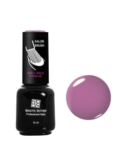 Гель лак Shell Nails тон 932, 12ml Brigitte Bottier