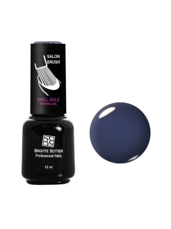 Гель лак Shell Nails тон 936, 12ml Brigitte Bottier