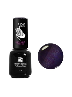 Гель лак Shell Nails тон 950, 12ml Brigitte Bottier