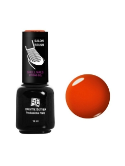 Гель лак Shell Nails тон 994, 12ml Brigitte Bottier