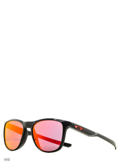 Sunglasses OAKLEY