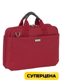 "Women bag for laptop up to 12 "" Pola"