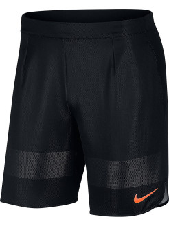 Шорты M NK ACE SHORT US NT Nike
