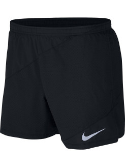 "Шорты M NK FLX 2IN1 5"" DISTNCE SHORT Nike"