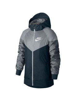 Ветровка B NSW WR JKT HD Nike