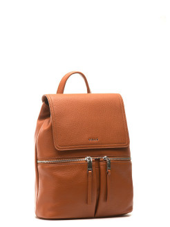 Backpack Palio