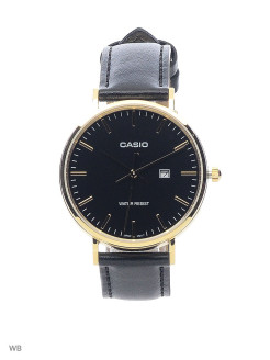 Часы Casio LTH-1060GL-1A CASIO