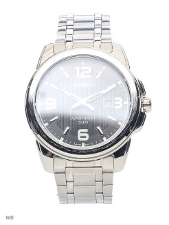Часы Casio MTP-1314PD-1A CASIO