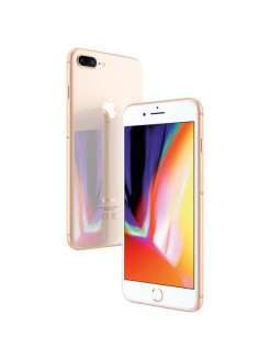 Смартфон iPhone 8 Plus, 64 GB Apple