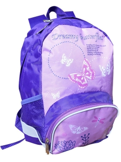 Рюкзак Fantasy bag Dreamy Butterflies Limpopo