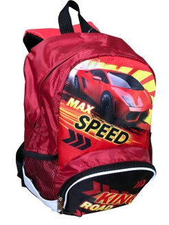 Рюкзак Fantasy bag Max Speed Limpopo