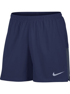 Шорты M NK FLX CHLLGR SHORT 5IN Nike