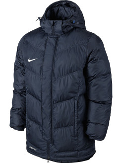 Куртка YTH'S TEAM WINTER JACKET Nike