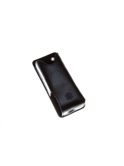 Electronic Cigarette Case Timeless